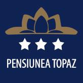 Pensiunea Topaz